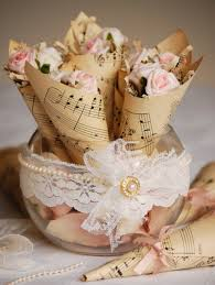 Shabby Chic Wedding Decorations Uk by Wedding Centrepieces Wedding Planning Discussion Forums