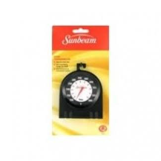 Sunbeam Oven Thermometer 61012