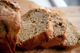 Downeast Maine Pumpkin Bread by Baking Cat Bakes U2013 Just Some Baking