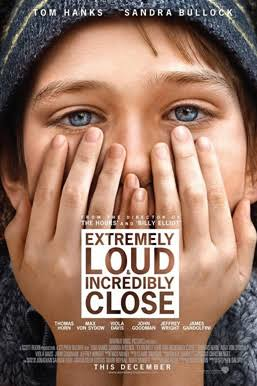 Extremely Loud & Incredibly Close-Extremely Loud and Incredibly Close