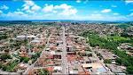imagem de Uruaçu Goiás n-4