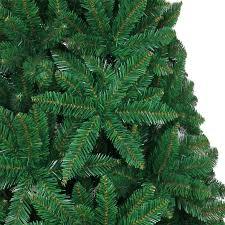 Driftwood Christmas Trees For Sale christmas tree 5ft christmas lights decoration