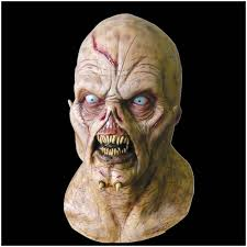 Halloween H20 Mask For Sale by Halloween H20 Version 2 Mask Mad About Horror