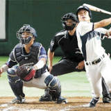都市対抗野球大会, Honda熊本硬式野球部, 日本, 日本製紙石巻硬式野球部, 石巻市, 本田技研工業, 日本製紙, 第88回都市対抗野球大会