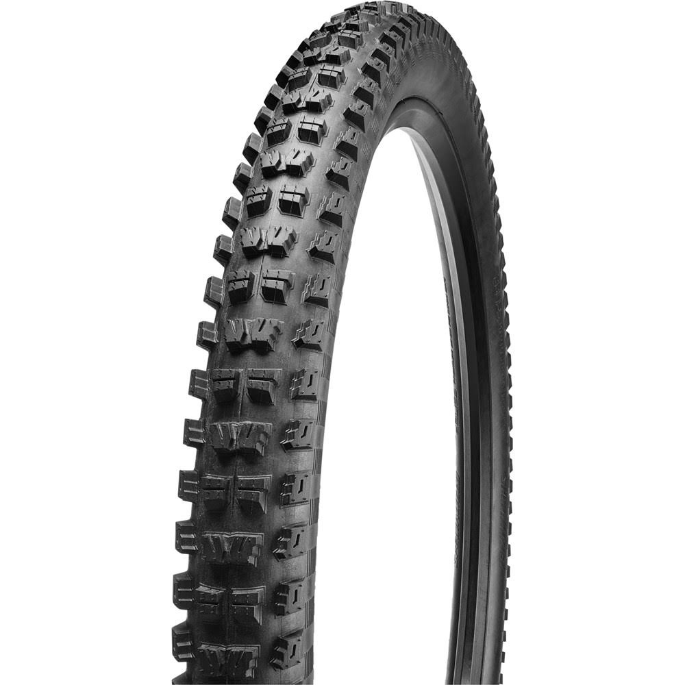 Specialized Butcher 2Bliss Ready Tire - Black, 29x2.3