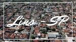 imagem de Lins São Paulo n-4
