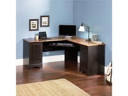 Small Corner Computer Desk Target by Desk Target Corner Desk In Imposing Small Corner Desk Wonderful