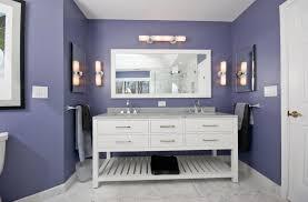 Bathroom Renovation Fairfax Va by Bathroom Projects Select Kitchen And Bathselect Kitchen And Bath