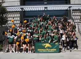 Cal Poly Pomona Annual Pumpkin Patch calpolypomona hashtag on twitter