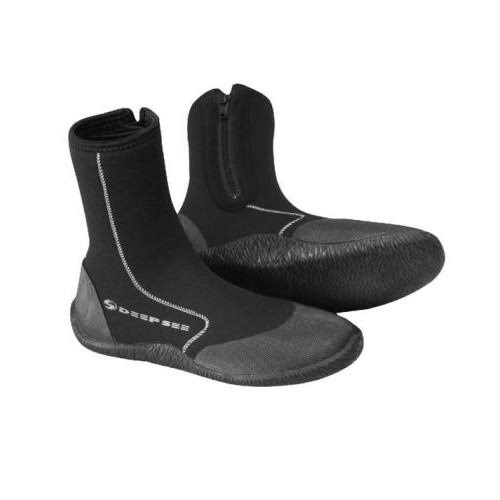 Deep See Atlantic 6.5mm Dive Boot