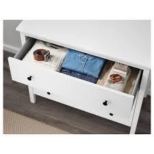 Kullen Dresser From Ikea by Furniture Ikea Long Dresser White Ikea Dresser 3 Drawer Ikea