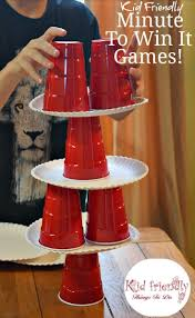 13th Floor Christmas Blackout by Best 10 Fun Games For Girls Ideas On Pinterest Kids Games For