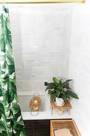 Animal Print Bathroom Sets Uk by Best 25 Tropical Bathroom Ideas On Pinterest Tropical Bathroom