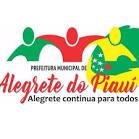 imagem de Alegrete do Piauí Piauí n-20