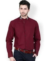 formal wear buy formal wear for men u0026 women online myntra
