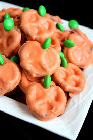 Ideas For Halloween Food Names by 100 Creative Halloween Party Names The 25 Best Outdoor