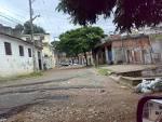 imagem de Três Fronteiras São Paulo n-20