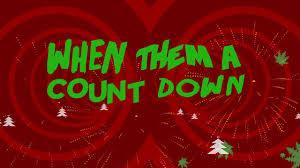 Christmas Tree Amazon Prime by Major Lazer Christmas Trees Feat Protoje Youtube