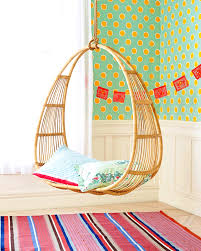 Ikea Pod Chair Blue by Bedroom Astounding Indoor Hanging Chairs For Bedroom Teen Chair