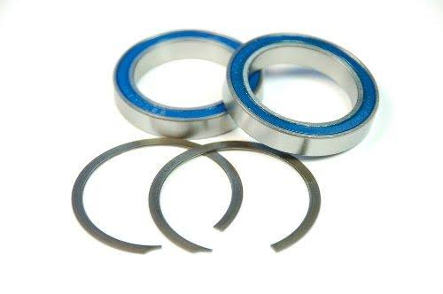 Wheels Manufacturing BB30 Bearing and Clip Kit