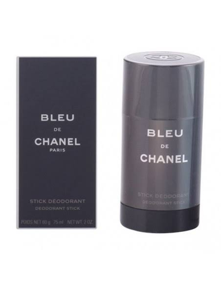 Blue De Chanel Deodorant Stick - 60g