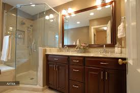 Bathroom Renovation Fairfax Va by Kitchen Remodeling Northern Va Bathroom Remodeling Collins Homes