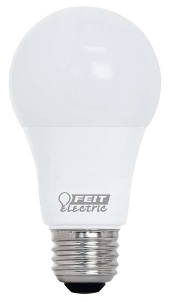 Feit Electric Led Dimmable Bulb - 7.5W, 500 Lumens