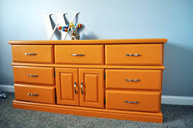 Dressers At Big Lots by Wooden Dressers For Sale Bestdressers 2017