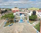 imagem de Ipanguaçu Rio Grande do Norte n-20