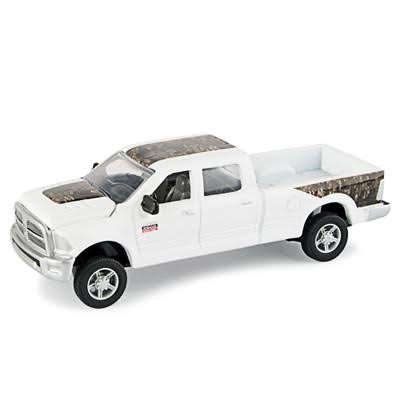 1:64 Ram Pick Up Truck