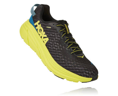Hoka Rincon - Running Shoes - Men's