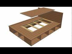 platform bed diy platform bed platform beds and storage