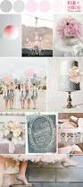 Shabby Chic Wedding Decorations Uk by Colour Palette Ideas 50 Shades Of Grey