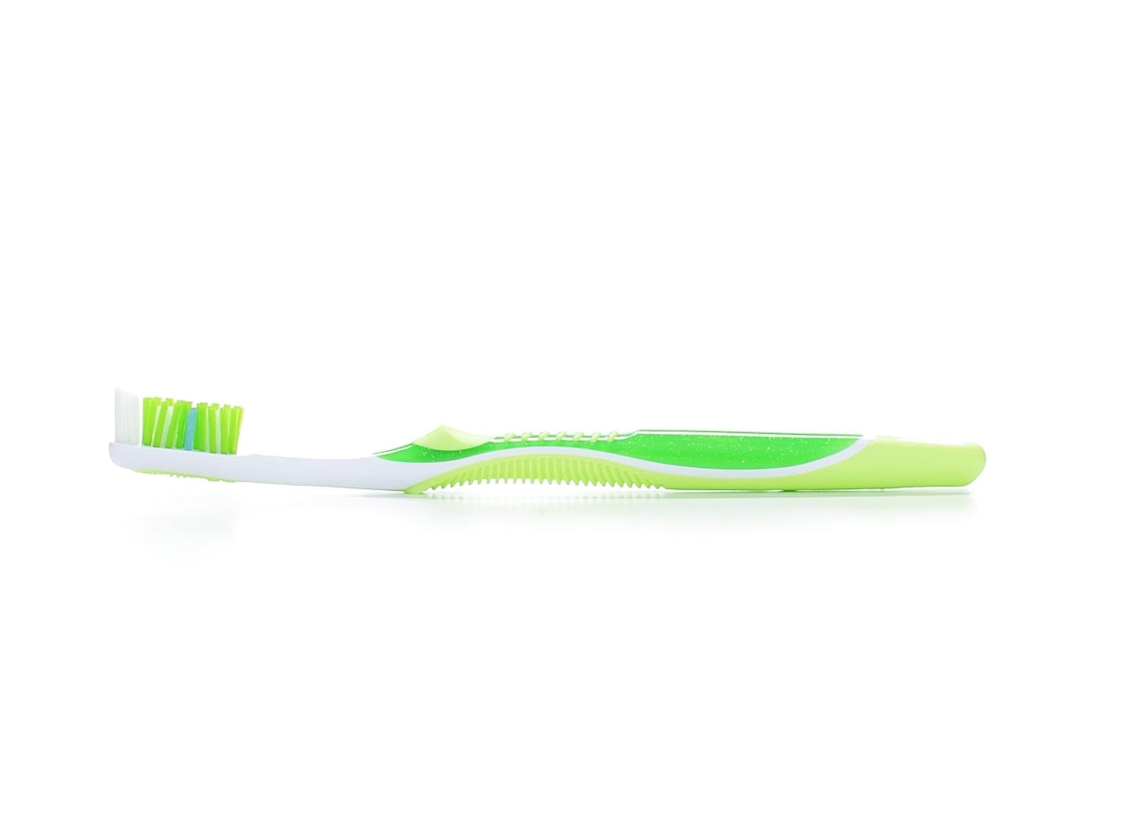 Oral-B 3D White Vivid Soft Toothbrush
