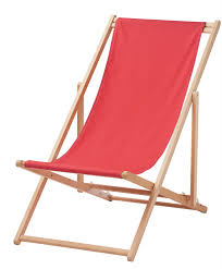 Replace Patio Sling Chair Fabric by Ikea Recalls Beach Chairs Due To Fall And Fingertip Amputation
