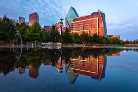 Professional Crime Scene Cleanup in Dallas