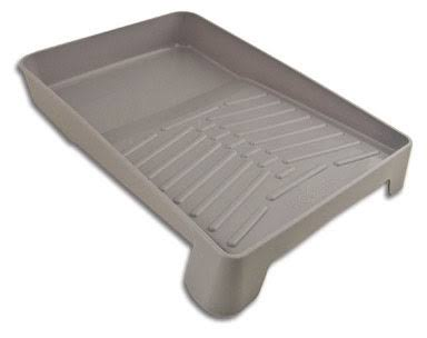 Wooster Plastic Deluxe Roller Tray