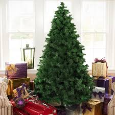 Christmas Tree Species Name by 14 Best Artificial Christmas Trees 2017 Best Fake Christmas Trees