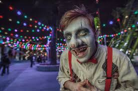 Spirit Halloween San Jose Blvd by Best Events U0026 Activities This Week In Los Angeles U2013 October 16