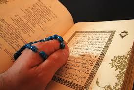 رائحة رمضان هلت images?q=tbn:ANd9GcQ