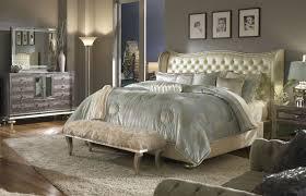 Coal Creek Bedroom Set by Cabin Creek Chestnut King Bedroom Set Quincy Collection Textured