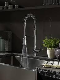 Moen Hands Free Lavatory Faucet by Kitchen Creative Moen Brantford Bathroom Faucet Wonderful Moen
