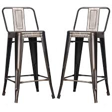 Menards Living Room Chairs by Bar Stools Bar Sets For Home Outdoor Bar Stools Menards Outdoor