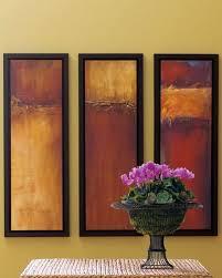 بعض اللوحات تتناسب مع افرشة صالونك images?q=tbn:ANd9GcQ