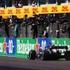Lewis Hamilton wins Portuguese Grand Prix at Portimão: F1 – as it ...
