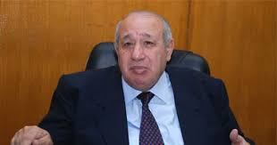 سيرة ذاتية ومعلومات عن اللواء محمد ابو شادى وزير التموين 2019 images?q=tbn:ANd9GcQZ4zm7tF3ytnYy9ltC8sfq0pVP49IWJp_-4HpvCeunre4Pzf1xzg