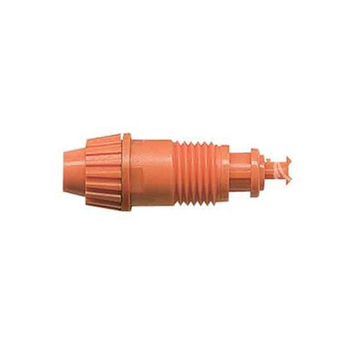 Aztek 0.7mm Orange Airbrush Nozzle