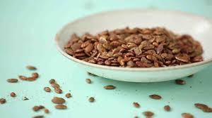 Are Pumpkin Seeds Called Pepitas by Spicy Pumpkin Seeds