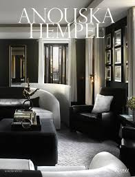 Home Decor Books 2015 by How A Onetime Bond Became One Of The World U0027s Most In Demand