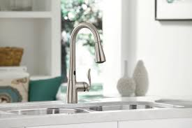 Moen Lavatory Faucet Aerator by Furniture Modern Kitchen Faucet And Sink Water Dispenser